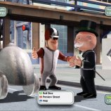 Скриншот Monopoly Streets – Изображение 5