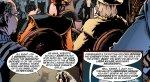 Топ 100 комиксов иманги «Канобу». Часть 5 (60-51). - Изображение 7