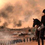 Скриншот Napoleon: Total War – Изображение 7
