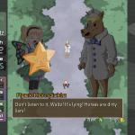 Скриншот Wish Project – Изображение 6