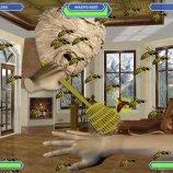 Скриншот Pandora's Pests – Изображение 1
