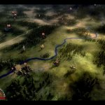 Скриншот Real Warfare 2: Northern Crusades – Изображение 13