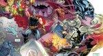 Как ипочему Джейн Фостер стала новым Тором настраницах комиксов Marvel?. - Изображение 22