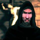 Скриншот The Inquisitor: The Plague – Изображение 9