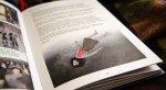 «Дневник Анны Франк»— превосходная иллюстрация жестокости инадежд, которым никогда несбыться. - Изображение 16