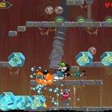 Скриншот Poof vs. The Cursed Kitty – Изображение 8