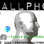 Скриншот Meatballphobia – Изображение 1