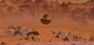 Surviving Mars. Трейлер к старту предзаказа