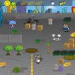 Скриншот Stray Cats – Изображение 3