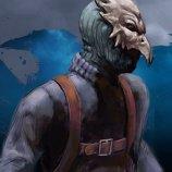 Скриншот The Raven Remastered – Изображение 12