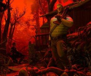 Еще больше тактического геймплея вновом трейлере Jagged Alliance: Rage!