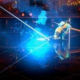Скриншот Laser League – Изображение 5