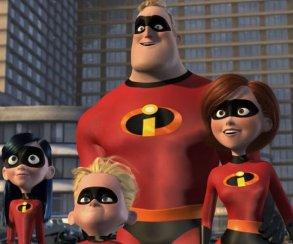В клубе миллиардеров пополнение: «Суперсемейка 2» преодолела эпохальный рубеж