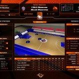 Скриншот Euroleague Basketball Manager 08 – Изображение 5