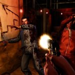 Скриншот The Darkness 2 – Изображение 44