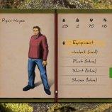 Скриншот Survival Diary – Изображение 11