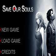 Save Our Souls – фото обложки игры
