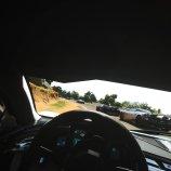 Скриншот Driveclub VR – Изображение 2