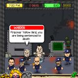Скриншот Prison Life RPG – Изображение 2