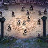 Скриншот Wings of Destiny (2012) – Изображение 10