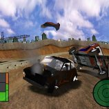 Скриншот Ultimate Demolition Derby – Изображение 7