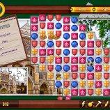 Скриншот Julia's Quest: United Kingdom – Изображение 2