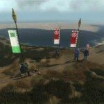 Скриншот Shogun 2: Total War – Изображение 24