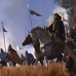 Скриншот Mount & Blade 2: Bannerlord – Изображение 20
