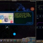 Скриншот Galactic Civilizations (2003) – Изображение 17