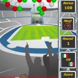 Скриншот Puzzle Soccer – Изображение 2
