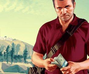 Rockstar выплатят каждому игроку Grand Theft Auto V по $500 000