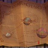 Скриншот Kaptain Brawe: A Brawe New World – Изображение 4