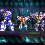 Скриншот Transformers: Earth Wars – Изображение 4