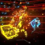 Скриншот Laser League – Изображение 10