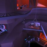Скриншот Rok – Изображение 1