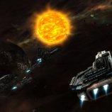 Скриншот Sins of a Solar Empire: Rebellion – Изображение 9