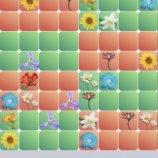 Скриншот Pop Culture Sudoku – Изображение 4