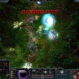 Скриншот Heroes of Newerth – Изображение 9