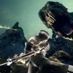 Скриншот Dark Souls – Изображение 68