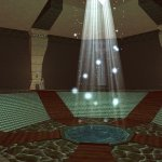 Скриншот EverQuest: Omens of War – Изображение 36