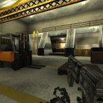 Скриншот Purge – Изображение 29