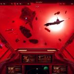 Скриншот No Man's Sky – Изображение 34