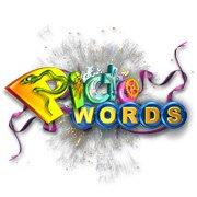 PictoWords