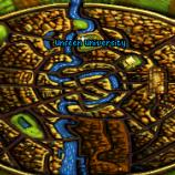 Скриншот Discworld – Изображение 5