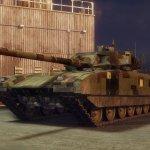 Скриншот Armored Warfare: Проект Армата – Изображение 18