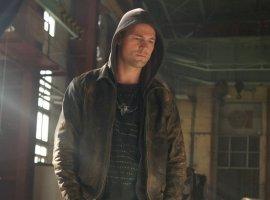 BadComedian разнес фильм «Нарайоне» про гопника Козловского