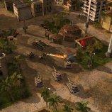 Скриншот Command & Conquer: Generals – Изображение 9