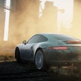Скриншот Need for Speed: Most Wanted (2012) – Изображение 2