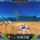 Скриншот Pirate Galaxy – Изображение 1