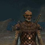 Скриншот Dark Age of Camelot: Catacombs – Изображение 2